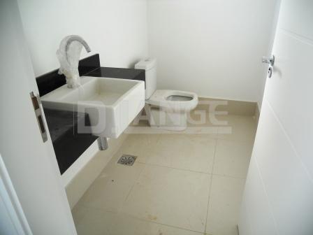 Casa de 3 dormitórios em Villa Lobos, Paulínia - SP