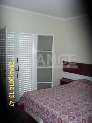 Casa de 4 dormitórios em Jardim New York, Campinas - SP