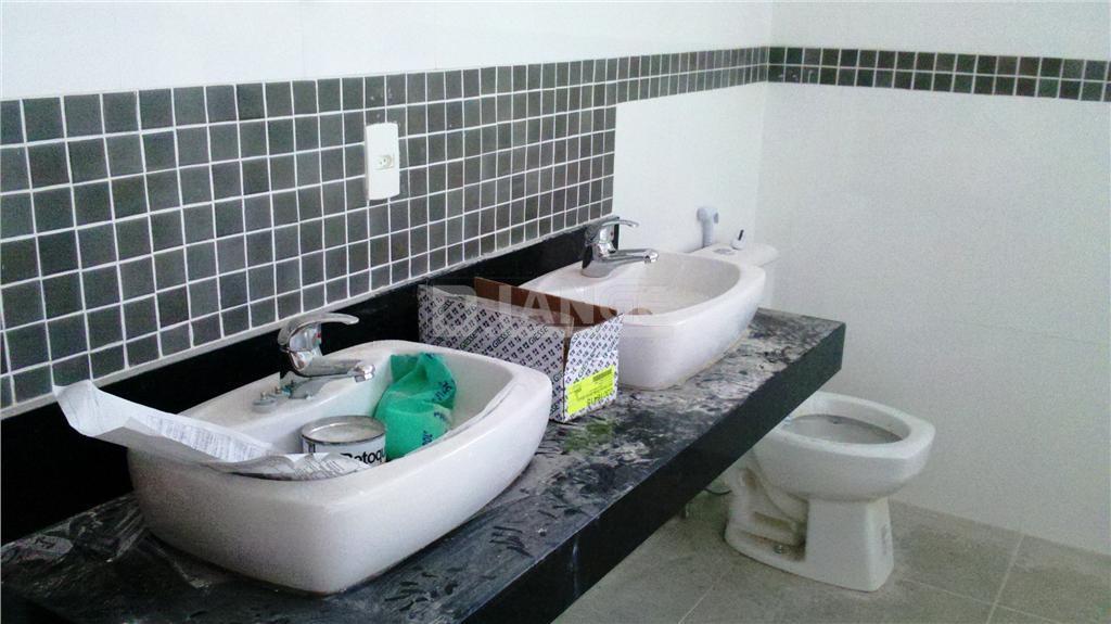 Casa de 3 dormitórios em Chácara Santa Margarida, Campinas - SP