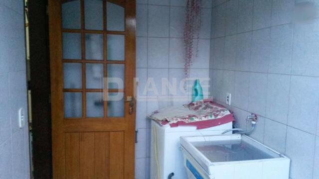 Sobrado de 3 dormitórios em Capuava, Valinhos - SP
