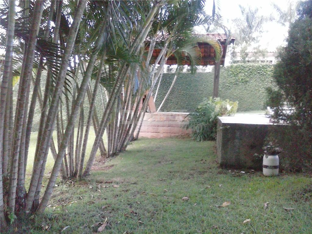 Casa de 3 dormitórios em Condomínio São Joaquim, Vinhedo - SP