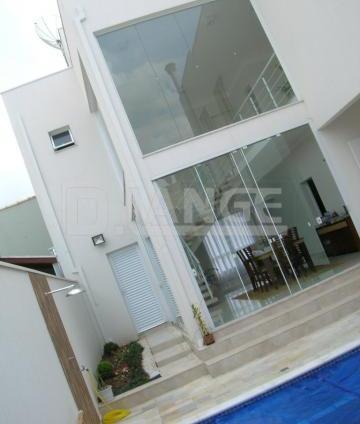 Casa de 4 dormitórios em Jardim Portal Dos Ipês, Indaiatuba - SP