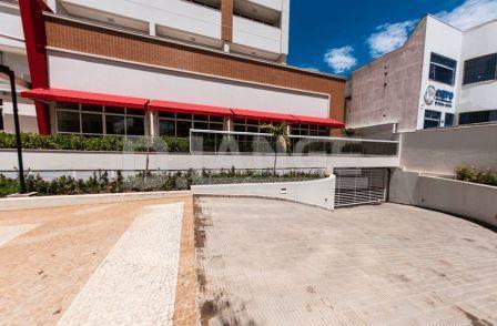 Sala em Vila Itapura, Campinas - SP