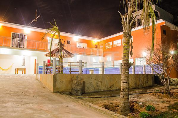 Chácara de 4 dormitórios em Jardim Nova Hortolândia Ii, Hortolândia - SP