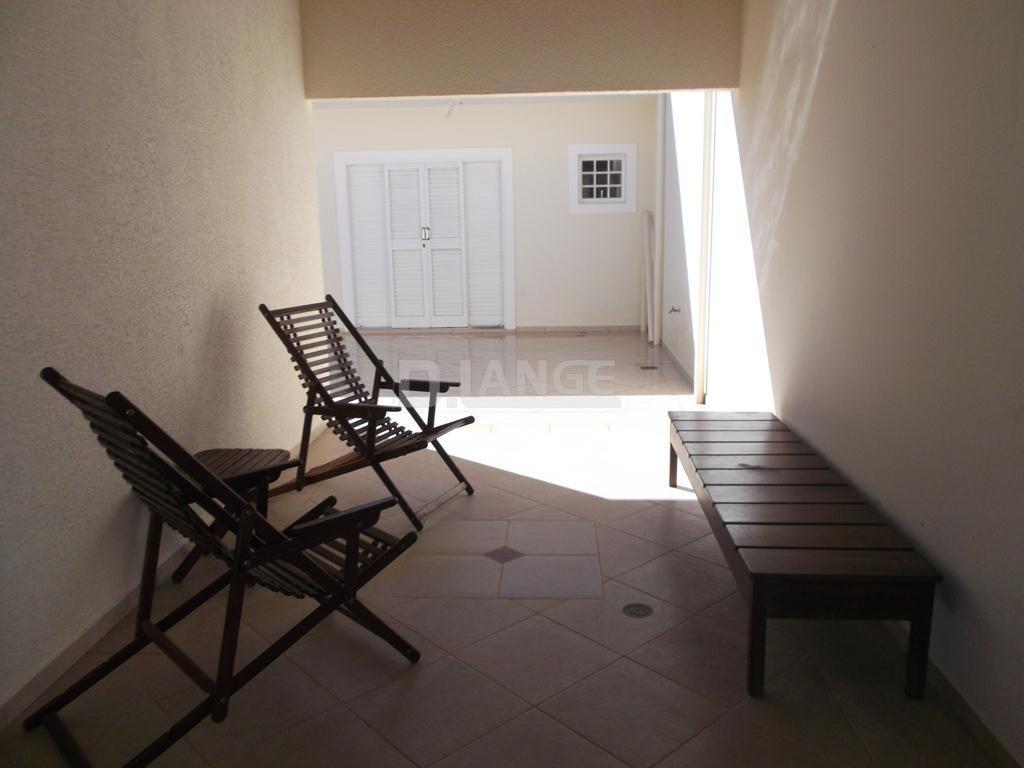 Casa de 5 dormitórios em Parque Dos Pomares, Campinas - SP