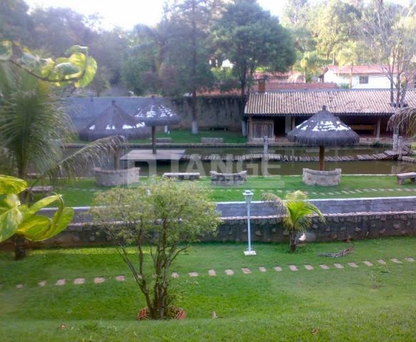Chácara de 7 dormitórios à venda em Dois Córregos, Valinhos - SP