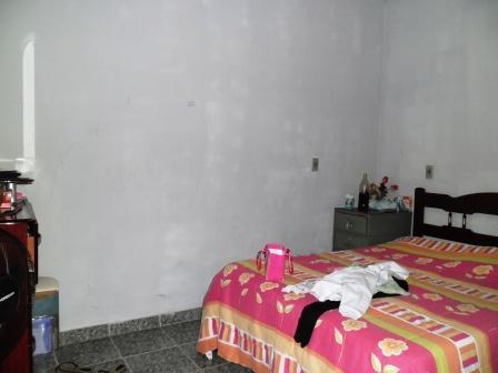 Casa de 1 dormitório à venda em Jardim Nova Terra (Nova Veneza), Sumaré - SP