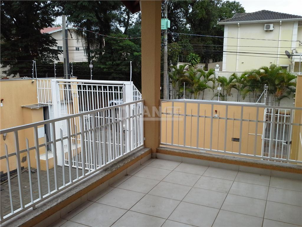 Casa de 2 dormitórios em Chácara Primavera, Campinas - SP