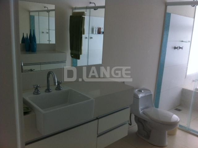 Casa de 4 dormitórios em Fazenda Duas Marias, Jaguariúna - SP