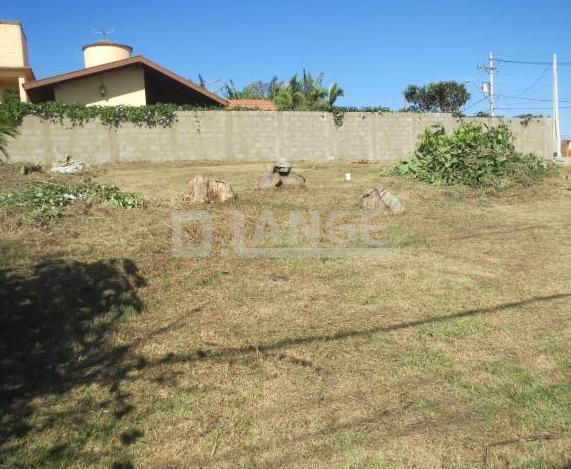 Terreno em Centro, Vinhedo - SP