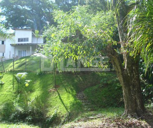 Chácara de 4 dormitórios à venda em Parque Jatibaia (Sousas), Campinas - SP