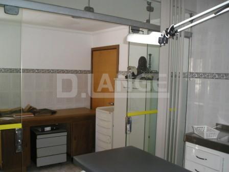 Casa em Jardim Chapadão, Campinas - SP