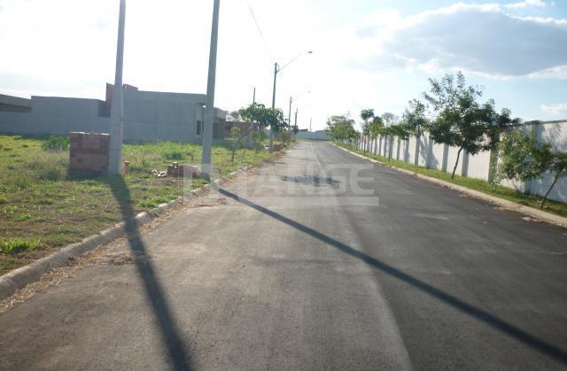 Terreno em João Aranha, Paulínia - SP