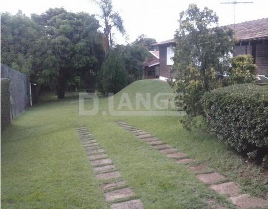 Terreno em Condomínio São Joaquim, Vinhedo - SP