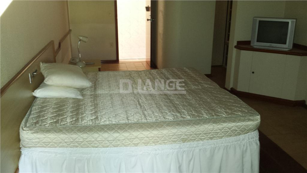 Hotel de 32 dormitórios em Contendas, Valinhos - SP