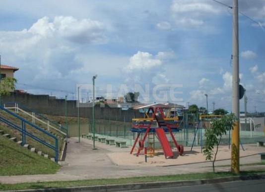 Terreno em Jardim  Itapuã, Monte Mor - SP