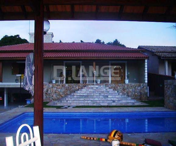 Chácara de 4 dormitórios em Parque Ana Helena, Jaguariúna - SP