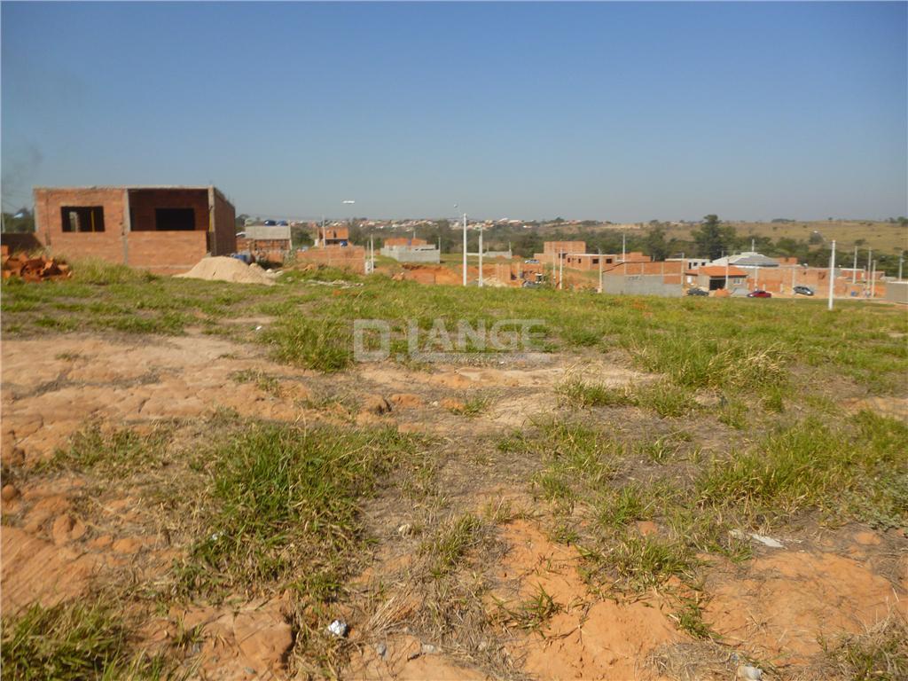 Terreno em Parque Dom Pedro Ii, Campinas - SP