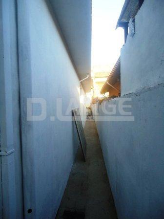 Casa de 3 dormitórios em Jardim Do Trevo, Campinas - SP