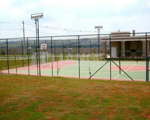 Terreno à venda em Parque Ortolândia, Hortolândia - SP