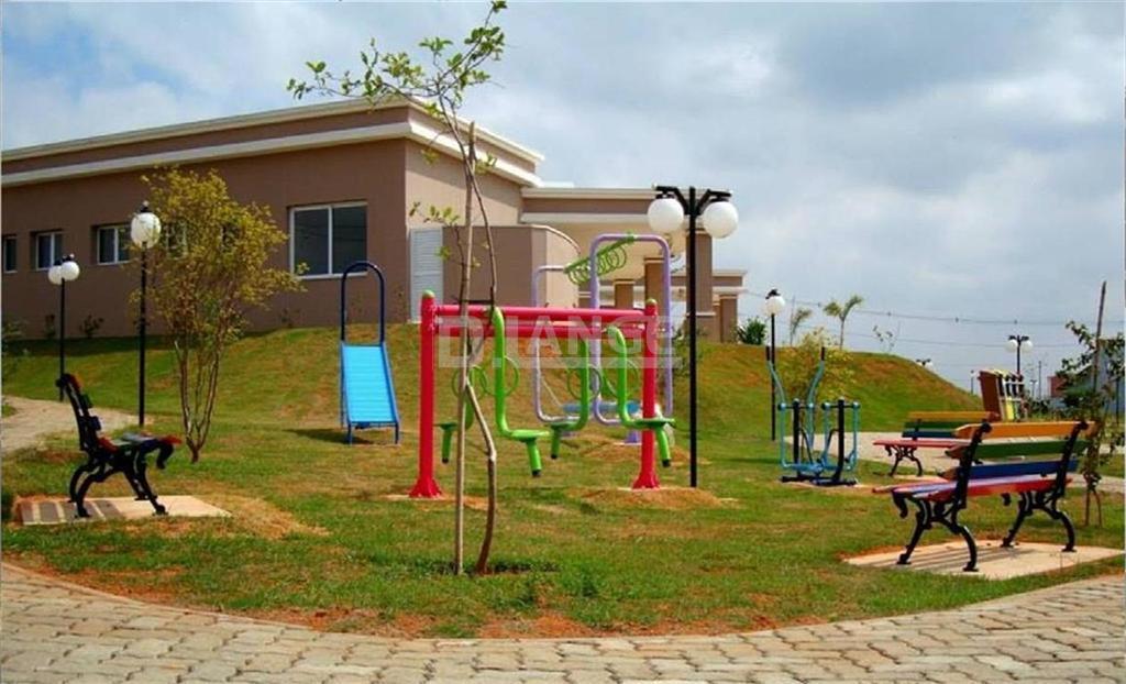 Terreno em Parque Ortolândia, Hortolândia - SP