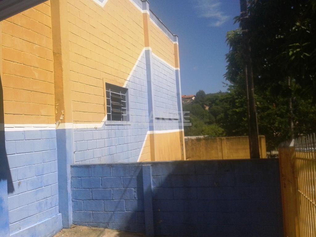 Barracão em Centro, Vinhedo - SP