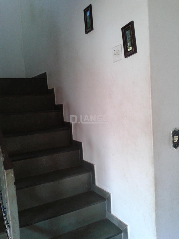 Casa de 5 dormitórios em Nossa Senhora Aparecida, Paulínia - SP