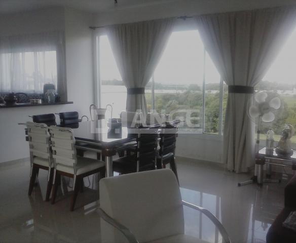 Casa de 4 dormitórios à venda em Jardim Reserva Bom Vive, Indaiatuba - SP