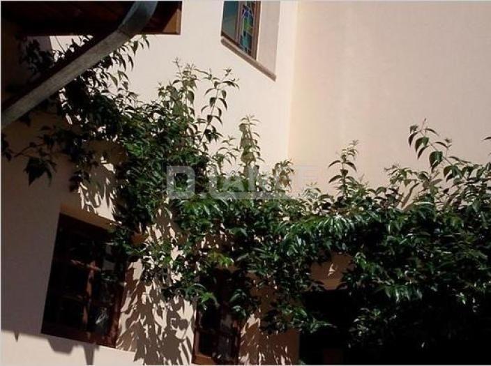 Casa de 5 dormitórios à venda em Bosque De Barão Geraldo, Campinas - SP