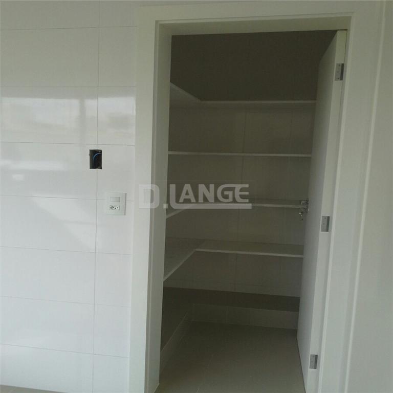 Casa de 3 dormitórios à venda em Condomínio Real Park, Sumaré - SP