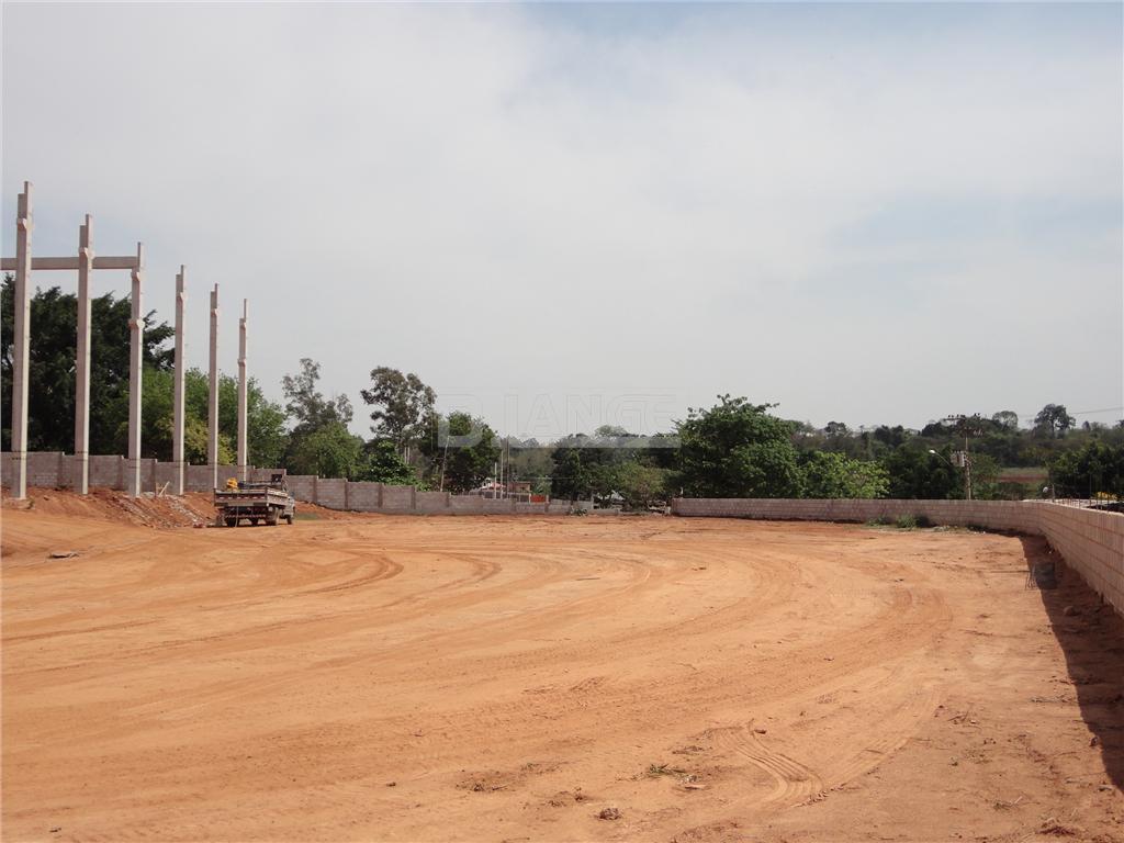 Galpão em Parque Real, Campinas - SP
