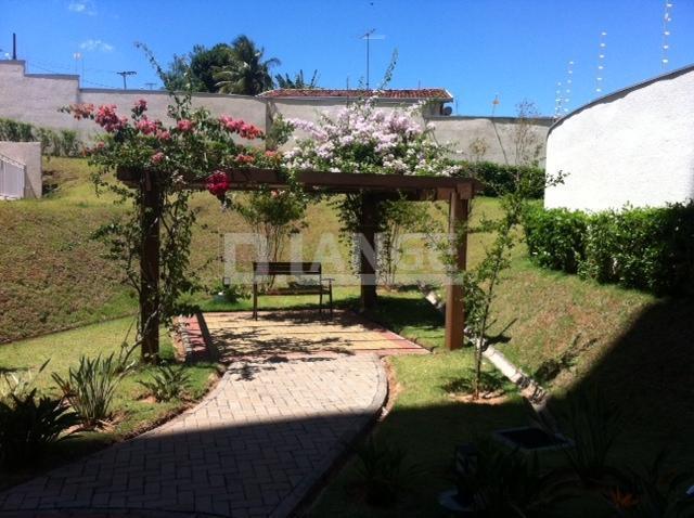 Apartamento de 3 dormitórios em Parque Brasília, Campinas - SP