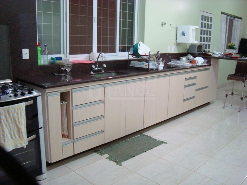 Casa de 3 dormitórios em Jardim Ricardo Duzzi, Artur Nogueira - SP