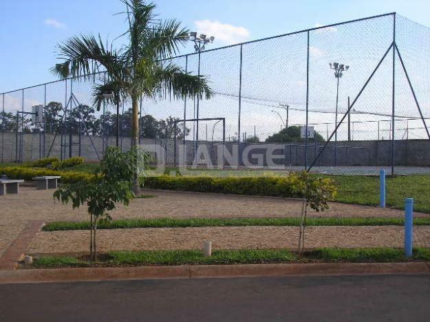 Terreno em São Luiz, Paulínia - SP