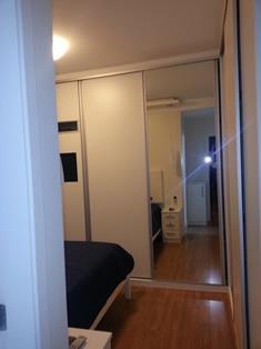 Apartamento de 3 dormitórios em Fazenda São Quirino, Campinas - SP