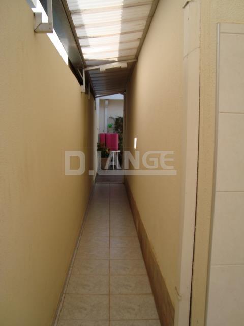 Casa de 3 dormitórios em Jardim Guanabara, Campinas - SP