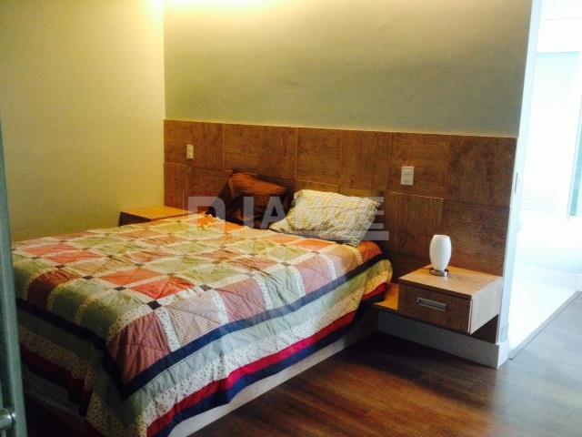 Casa de 4 dormitórios em Chácara São Rafael, Campinas - SP