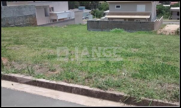 Terreno à venda em Condomínio Residencial Mirante Do Lenheiro, Valinhos - SP