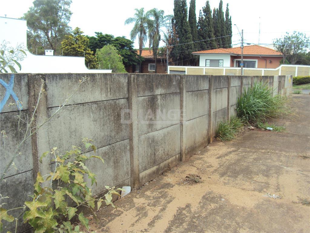 Terreno em Parque Taquaral, Campinas - SP