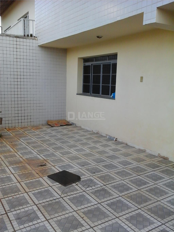 Casa de 3 dormitórios à venda em Jardim Dos Oliveiras, Campinas - SP