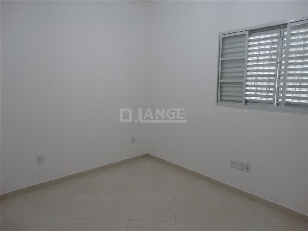 Casa de 3 dormitórios em Agricola Santa Clara, Monte Mor - SP