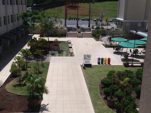 Sala em Alphaville Campinas, Campinas - SP