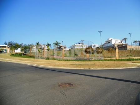 Terreno em Vila Trinta E Um De Março, Campinas - SP