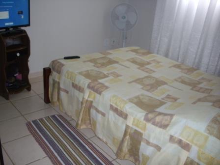 Casa de 2 dormitórios à venda em Parque Eldorado, Campinas - SP