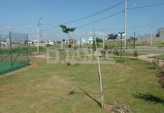 Terreno em Jardim Santana, Hortolândia - SP