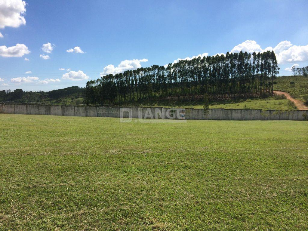 Terreno em Chácara Bela Vista, Campinas - SP
