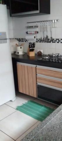 Casa de 3 dormitórios em Jardim Anton Von Zuben, Campinas - SP