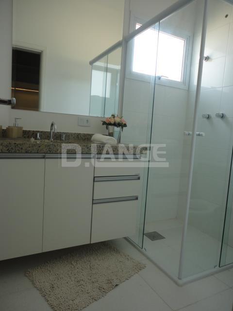 Casa de 3 dormitórios à venda em Galleria, Campinas - SP