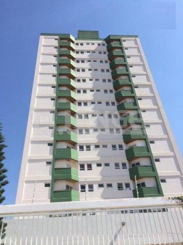 Apartamento de 2 dormitórios à venda em Taquaral, Campinas - SP