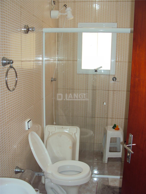 Casa de 3 dormitórios em Residencial Santa Maria, Valinhos - SP